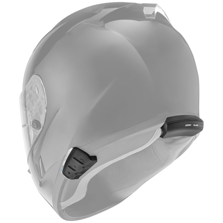cardo_systems_packtalk_slim_single_helm_750x750