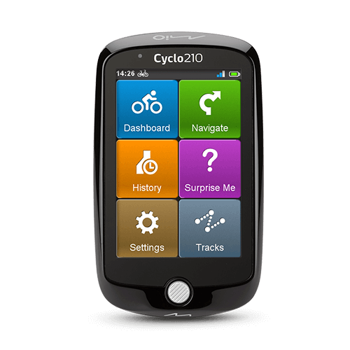 cyclo_210_panel_front_01
