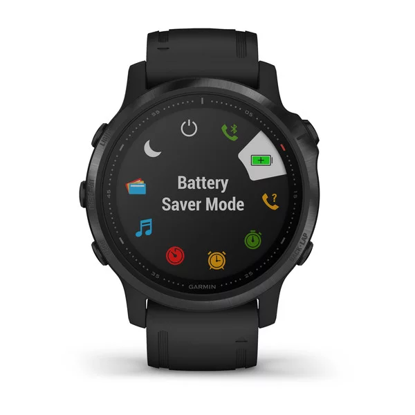 fenix_6s_pro_battery_saver