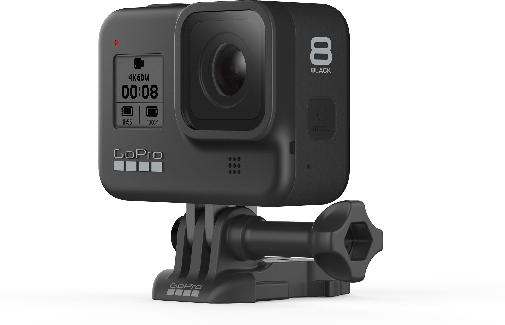 hero8black-front-mount-screw