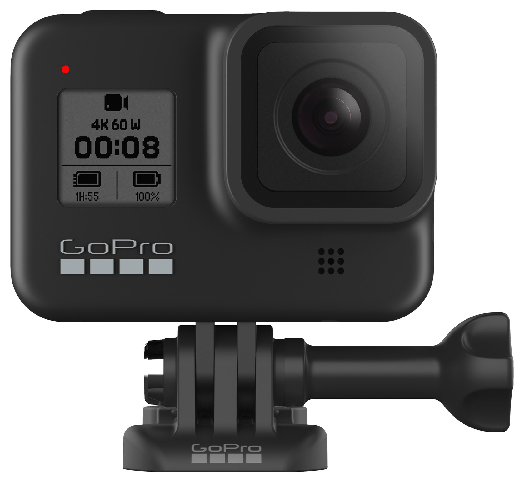 hero8black-front-mount