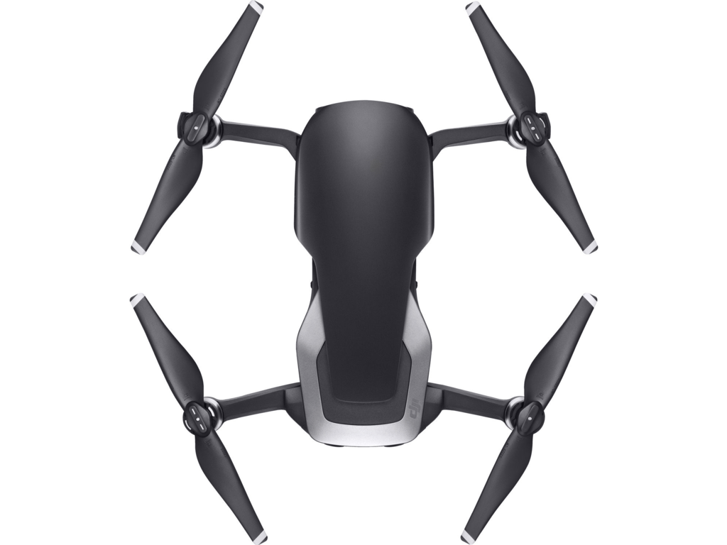 mavic_air_black
