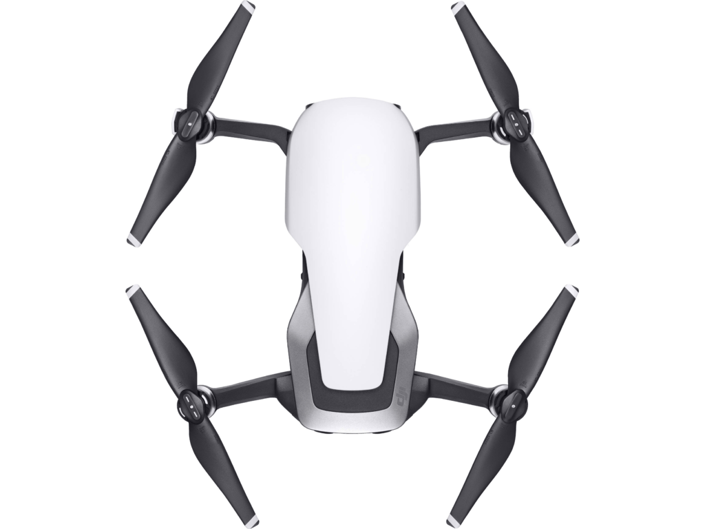 mavic_air_white