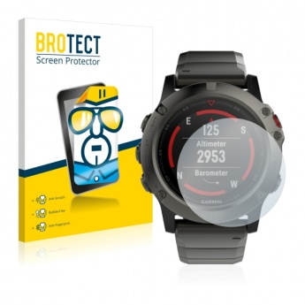 2x-brotect-hd-clear-screen-protector-garmin-fenix-5x-1831233