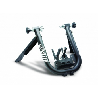 4iiii-flight-bike-trainer-2-2