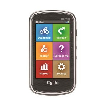 cyclo_400_product