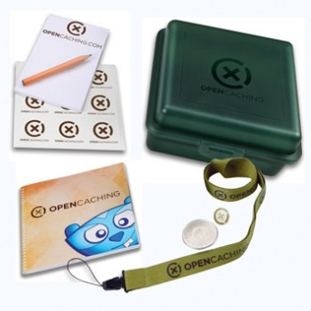/g/a/garmin-official-geocaching-kit-a 13