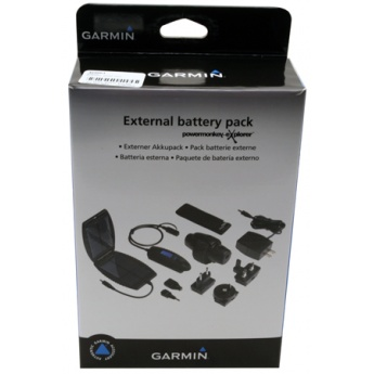 /g/a/garmin external power pack 12