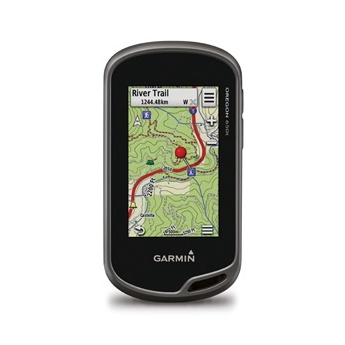 /g/a/garmin oregon 650t 27