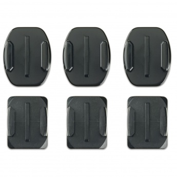 /g/o/gopro-flat-curved-adhesive-mounts-black-front 4