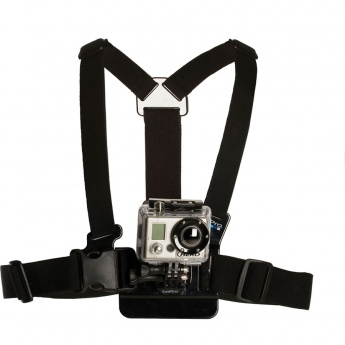 /g/o/gopro chest mount harness 3