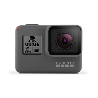 hero6_black_thumbnail_540x540