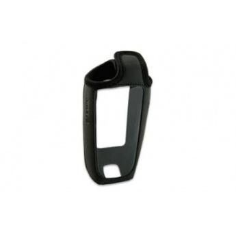 /o/p/opplanet-garmin-gpsmap62-carry-case-010-11526-00 12
