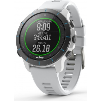 wahoo-elemnt-rival-multisport-gps-watch-kona-white-wf140wt-alternate-2