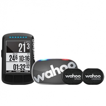 wahoo-fitness-bolt-stealth-black-bundel