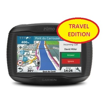 /z/u/zumo395traveledition