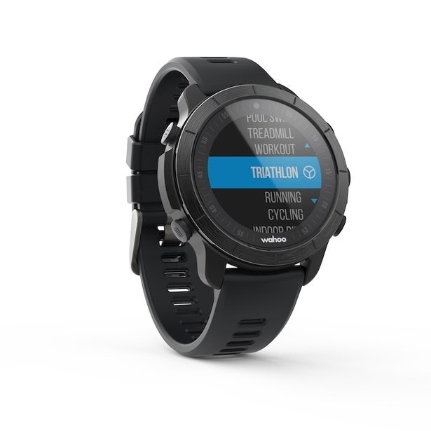 wahoo_elemnt_rival_stealth_grey_wf140bk_frontright_triathlonhighlighted_1