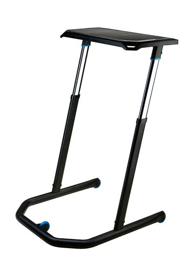 wahoo_fitness_standing_desk_extended
