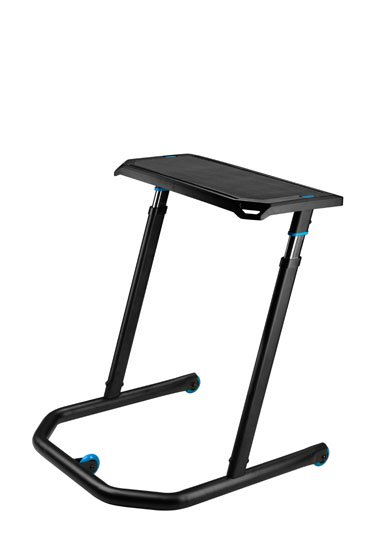 wahoo_fitness_standing_desk_lowered