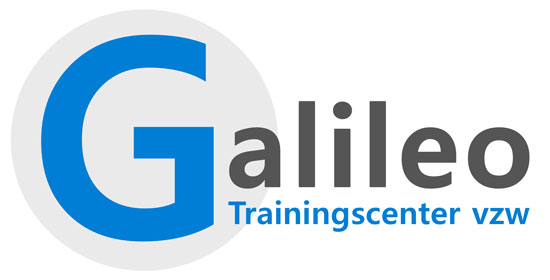 Galileo_tc_logo.jpg